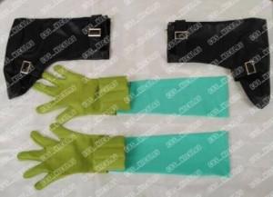 テイルズ オブ グレイセス◆ パスカル★ コスプレ衣装 完全オーダーメイドも対応可能 * K2511