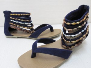 レディース トングサンダル ぺたんこ 小さいサイズ 大きいサイズ 靴 21.5cm 22cm 22.5cm 23cm 23.5cm 24cm 24.5cm XS S M L XL サイズ