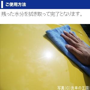 スクラッチカットset // 超微粒子コンパウンド 研磨剤 キズ消し 車シミ 汚れ落し ウォータースポット除去 自動車ボディー研磨 ワジミ塗装