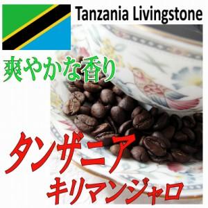 送料無料【レギュラー珈琲豆】香りの良い100g×4銘柄「アフリカ4姉妹」/イルガチェフモカG1・タンザニア・ケニア・マラウィ