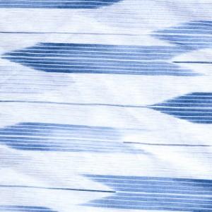 高島ちぢみ ワンタッチシーツ サラッとした肌さわり 暑い夏に適した商品を自信を持ってオススメ 105x215 送料無料