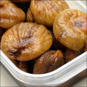 大粒のドライいちじく 1kg 砂糖不使用 いちじく ドライフルーツ 無花果 いちじく ドライイチジク ダイエット