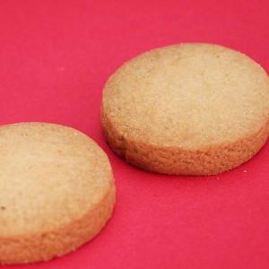【アウトレットSALE】【送料無料】8種類入りパティシエ豆乳&おからダイエットクッキー合計1.2kg増量 (ln)あす着