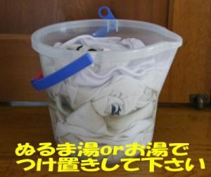 ★送料無料★ バイオ濃厚洗剤 ポール (酵素配合) お買い得2kg×2箱入