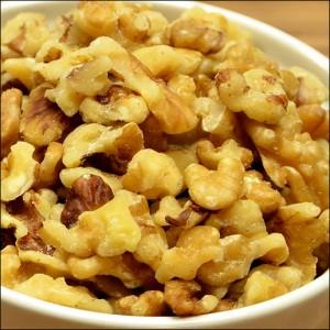 無添加 生くるみ2kg(500g×4) 送料無料 クルミ アーモンド ナッツ 胡桃 ダイエット お菓子 自然派クルミ ビタミン オメガ脂肪酸