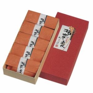 干し柿の中に栗きんとん餡が柿寿楽5個入/唯七/贈り物/最適/和菓子/プレゼント/大特価/おすすめ/御祝/ケンミンSHOW/栗きんとん