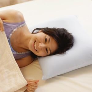王様の夢枕クール(超極小ビーズ枕)【N】【父の日】