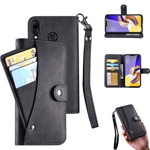 6d01da91a4 Asus ZenFone 5 ze620kl 手帳型 ケース Asus ZenFone 5Z ZS620KL カードケース ゼンフォン5 ケース