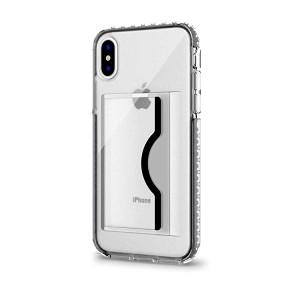 ウォレット iphone suica チャージの画像
