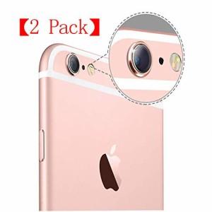iPhone5/5S/SE 対応 iPhone5 カメラガラスフィルム iPhone5 レンズ強化フィルム iPhone5s カメラガラスフィルム iPhoneSE レンズ...