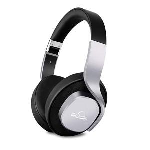 Bluetoothヘッドホン ワイヤレスヘッドホン ステレオヘッドホン/高音質/密閉型/折り畳み式/軽量/操作簡単/マイク付き/遮音性/ハ ...