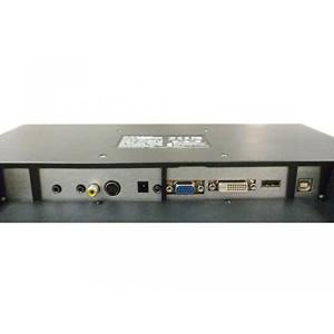 faytech フェイテック 22インチ タッチスクリーン液晶モニター ブラック FT22TMB