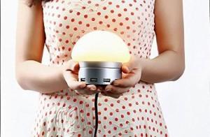 LEDライト ライトランプ LEDデスクライト 卓上スタンドテーブルランプ 卓上スタン ... 照明・明度切替 三色可調節,卓上スタ...