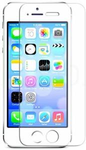 apple iPhone SE iPhoneSE Iphone5SE iPhone 5SE 強化ガラス 国産旭ガラス採用 強化ガラス液晶保護フィルム ... [薄さ0.15mmガラス]