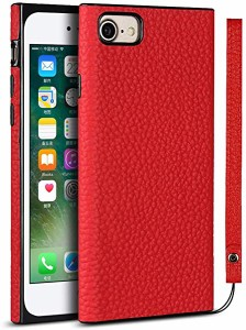 アイフォン iPhone SE 第2世代 iPhone 7 8 ケース カバー iPhoneSE(2020)スマホケース iphone7 iphone8 ケース カバーストラッ...