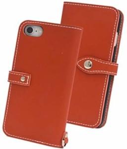 iPhone6/6s/7/8/SE2 牛革 手帳型ケース 第2世代 iPhone SE ケース 2020 se2 iPhoneSE2 iPhoneSE2ケース 新型 新型iPhoneSE 新型i...