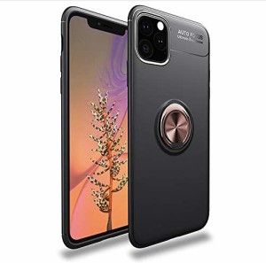 iPhone7 8 SE2ケース リング付き耐衝撃ケース 防指紋 スマホリング付きケース 第2世代 iPhone SE ケース 2020 se2 iPhoneSE2 iPh...