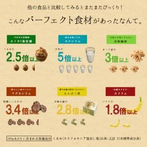 【数量限定】送料無料 無添加 無農薬 チアシード ホワイトチアシード200g 健康 チア チアシード