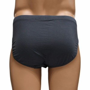 カルバンクライン Calvin Klein body micro modal Bikini Brief  S/XL