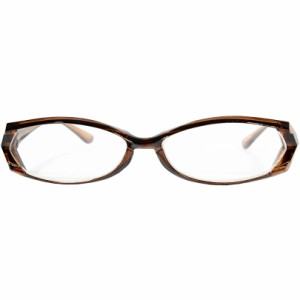 伊達メガネ 茶縁 メンズ スクエア メガネ 新作 眼鏡 茶ぶち眼鏡 茶 ブラウン スクエア型 めがね サングラス 8(eight) エイト 8