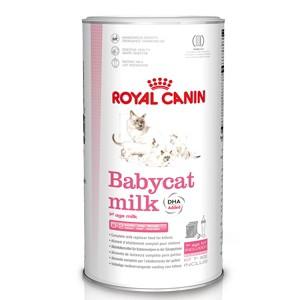 ロイヤルカナン ベビーキャットミルク300g 粉ミルク