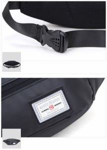 2016人気韓流大容量 メンズバッグ ショルダーバッグ 斜めがけ 通学 外出 肩掛けバッグ  ファッション