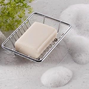 【ワキ、胸、バストトップ黒ずみ】泡パックで透明感溢れるトップに!誰にも内緒で通販。黒ずみを洗う石鹸ジャムウ・ハードバブル
