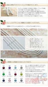 ペアネックレス シルバー 刻印 誕生石 カジュアル セット シンプル カップル 人気 送料無料 セミオーダー 001N-KS/24,970円