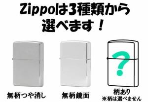 Zippoお試しセット(Zippo本体・オイル小缶・フリント等消耗品・ガイドブック付属)