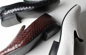 ロック 109系 イントレ スリップン スニーカー メンズ カジュアル ブラック 黒  APT306-4-K