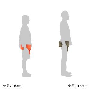 【即納】【送料無料】 アニアリ aniary クラッチバッグ ハンドキルティングレザー アニアリ セカンドバッグ メンズ 13-08001