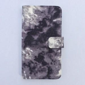 手帳型ケース KATANA02 sim フリー かわいいアイフォン 人気 手帳型ケース デニム 手帳ケース カバー スマホ スマホケース