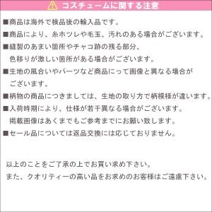 セクシー ガーターベルト 【コスチューム/コスプレ/インナー/ストッキング】全7color ┃