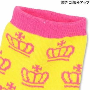 NEW♪3Pクルーソックスセット/靴下3足組-雑貨 靴下 レッグウェア キッズ ベビーサイズ ベビードール 子供服-7401