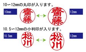 三菱鉛筆 印鑑ホルダー ユニ はん蔵 HLDS801M.33 メタリックブルー 【送料無料】税込ポッキリ価格!