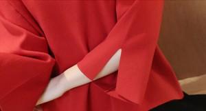 半袖上着+ミニスカート/レディース/無地/OL通勤/純色/女性用/夏用/カジュアル/上下セット/2点セット セットアップ ゆったり感