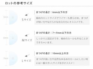 【くるくる本舗】☆単品販売:らくちんロット