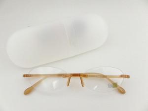 【送料無料 老眼鏡+1.00】 エアリーダー アンバー-AR-AMO-10 EYEMAGINE アイマジン リーディンググラス 形状記憶樹脂 人気商品
