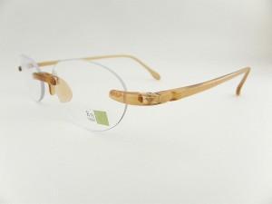 【送料無料 老眼鏡+2.50】 エアリーダー アンバー-AR-AMO-25 EYEMAGINE アイマジン リーディンググラス 形状記憶樹脂 人気商品