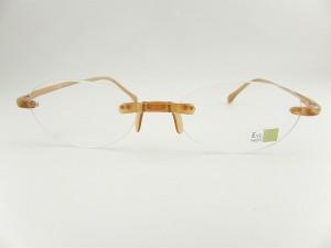 【送料無料 老眼鏡+3.00】 エアリーダー アンバー-AR-AMO-30 EYEMAGINE アイマジン リーディンググラス 形状記憶樹脂 人気商品