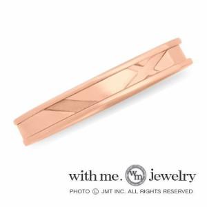 刻印無料 2個セット ペアリング マリッジリング 結婚指輪 メンズ&レディース スターリングシルバー 95-2029-2028