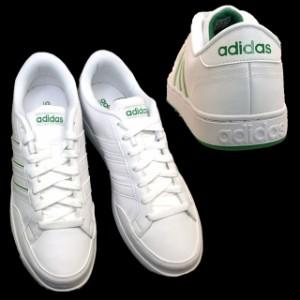 アディダス adidas COURTSET コートセット スニーカー F99130 F99132 F99257