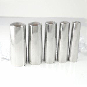 ボディピアス インサーションテーパーL(拡張器)/12mm〜20mm ボディーピアス
