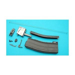 WP164 WA/M4対応 バルブ・キー