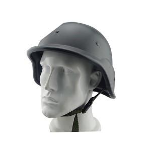 STHM001BK M88タイプ ヘルメット BK