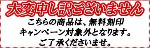 ペアリング カップル シルバー シンプル 送料無料 人気ブランド  close to me【sr14-006】
