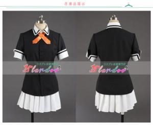 ZONE-00 荊絹華 コスプレ衣装 忘年会 クリスマス アニメ cosplay