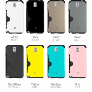 【 送料無料 】【 PHONEFOAM 正規品 】 Golf Fit Galaxy Note3 ケース カード 収納 docomo SC-01F au SCL22 SIMフリー Samsung サムスン