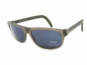 FENDIサングラス フェンディサングラス 7588-705S ヴィンテージモデル