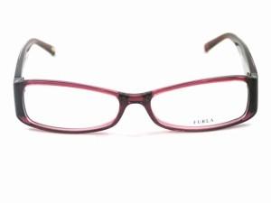 FURLA眼鏡フレーム【人気モデル】フルラメガネフレーム 4714J-6DV